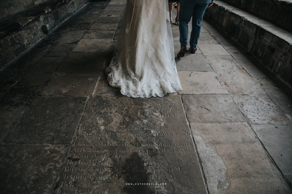 Norwich_Castle_Arcade_Grosvenor_Chip_Birdcage_Cathedral_Cloisters_Refectory_Wedding_Photography_Esther_Wild_Photographer_Norfolk_Kings_Lynn_3R8A1970.jpg