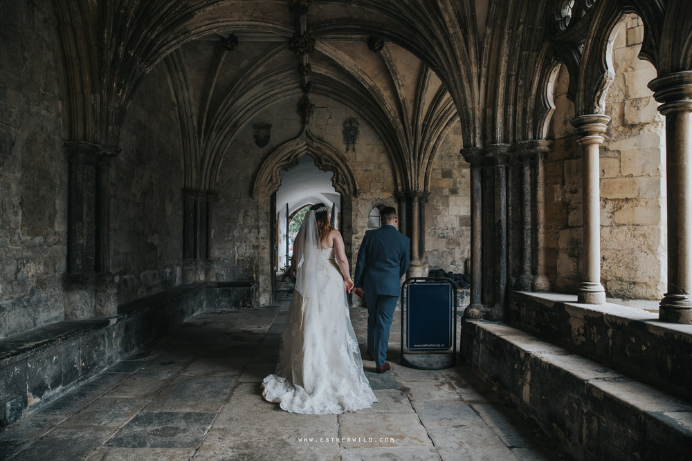 Norwich_Castle_Arcade_Grosvenor_Chip_Birdcage_Cathedral_Cloisters_Refectory_Wedding_Photography_Esther_Wild_Photographer_Norfolk_Kings_Lynn_3R8A1966.jpg