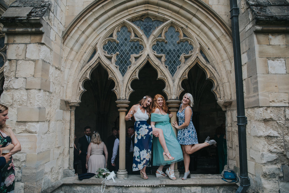 Norwich_Castle_Arcade_Grosvenor_Chip_Birdcage_Cathedral_Cloisters_Refectory_Wedding_Photography_Esther_Wild_Photographer_Norfolk_Kings_Lynn_3R8A1979.jpg
