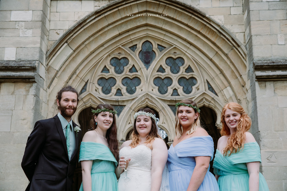 Norwich_Castle_Arcade_Grosvenor_Chip_Birdcage_Cathedral_Cloisters_Refectory_Wedding_Photography_Esther_Wild_Photographer_Norfolk_Kings_Lynn_3R8A2087.jpg