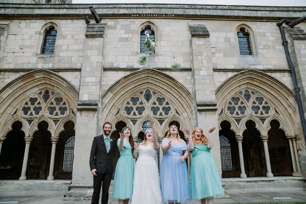 Norwich_Castle_Arcade_Grosvenor_Chip_Birdcage_Cathedral_Cloisters_Refectory_Wedding_Photography_Esther_Wild_Photographer_Norfolk_Kings_Lynn_3R8A2072.jpg