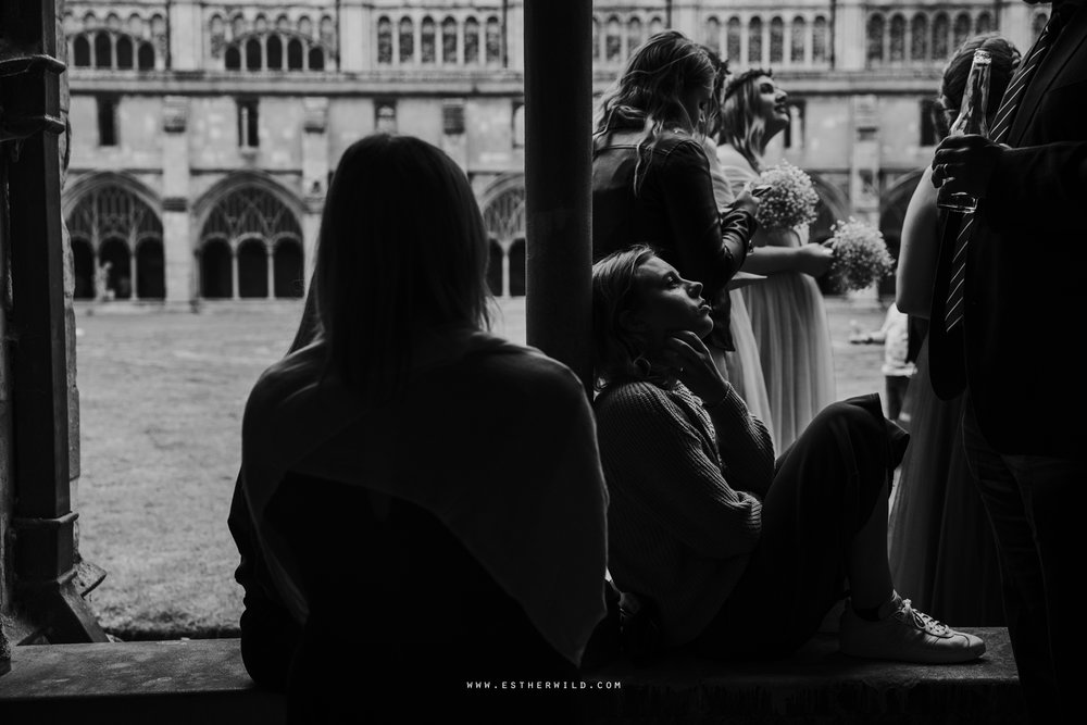 Norwich_Castle_Arcade_Grosvenor_Chip_Birdcage_Cathedral_Cloisters_Refectory_Wedding_Photography_Esther_Wild_Photographer_Norfolk_Kings_Lynn_3R8A2125-2.jpg