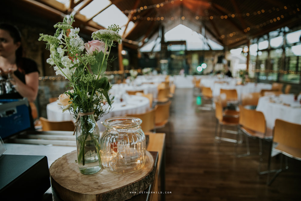 Norwich_Castle_Arcade_Grosvenor_Chip_Birdcage_Cathedral_Cloisters_Refectory_Wedding_Photography_Esther_Wild_Photographer_Norfolk_Kings_Lynn_3R8A2180.jpg