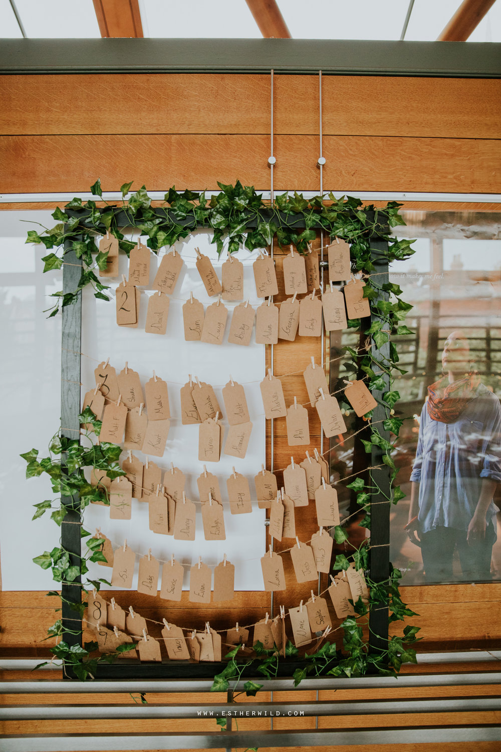 Norwich_Castle_Arcade_Grosvenor_Chip_Birdcage_Cathedral_Cloisters_Refectory_Wedding_Photography_Esther_Wild_Photographer_Norfolk_Kings_Lynn_3R8A2188.jpg