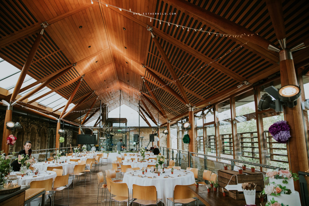 Norwich_Castle_Arcade_Grosvenor_Chip_Birdcage_Cathedral_Cloisters_Refectory_Wedding_Photography_Esther_Wild_Photographer_Norfolk_Kings_Lynn_3R8A2185.jpg