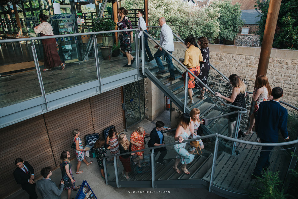 Norwich_Castle_Arcade_Grosvenor_Chip_Birdcage_Cathedral_Cloisters_Refectory_Wedding_Photography_Esther_Wild_Photographer_Norfolk_Kings_Lynn_3R8A2215.jpg