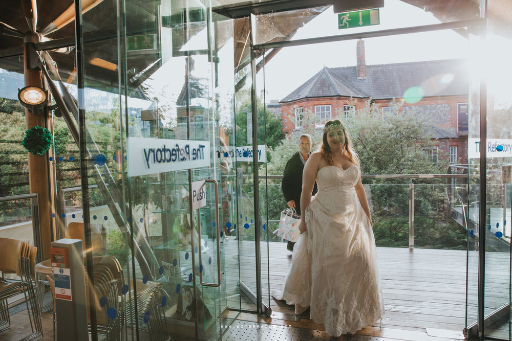 Norwich_Castle_Arcade_Grosvenor_Chip_Birdcage_Cathedral_Cloisters_Refectory_Wedding_Photography_Esther_Wild_Photographer_Norfolk_Kings_Lynn_3R8A2234.jpg
