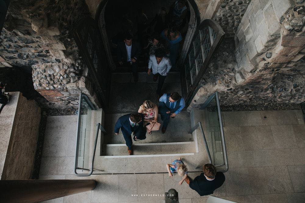 Norwich_Castle_Arcade_Grosvenor_Chip_Birdcage_Cathedral_Cloisters_Refectory_Wedding_Photography_Esther_Wild_Photographer_Norfolk_Kings_Lynn_3R8A2218.jpg