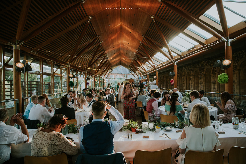 Norwich_Castle_Arcade_Grosvenor_Chip_Birdcage_Cathedral_Cloisters_Refectory_Wedding_Photography_Esther_Wild_Photographer_Norfolk_Kings_Lynn_3R8A2238.jpg