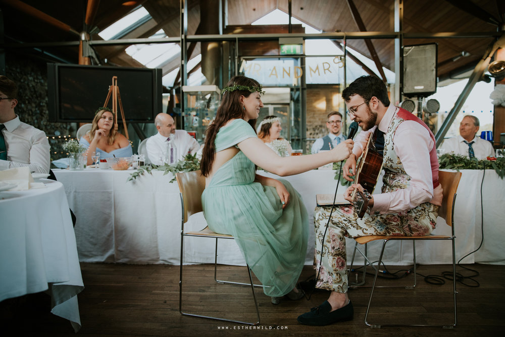 Norwich_Castle_Arcade_Grosvenor_Chip_Birdcage_Cathedral_Cloisters_Refectory_Wedding_Photography_Esther_Wild_Photographer_Norfolk_Kings_Lynn_3R8A2284.jpg