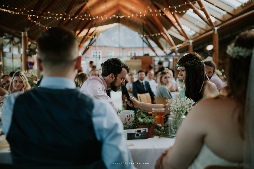 Norwich_Castle_Arcade_Grosvenor_Chip_Birdcage_Cathedral_Cloisters_Refectory_Wedding_Photography_Esther_Wild_Photographer_Norfolk_Kings_Lynn_3R8A2294.jpg