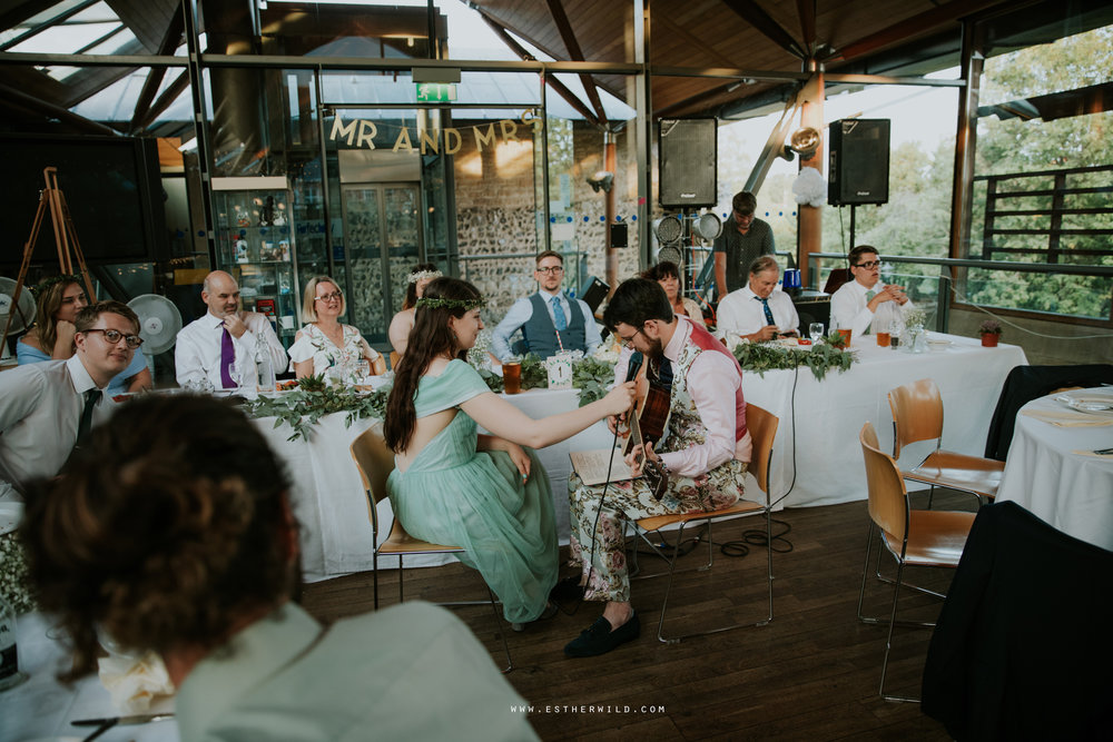 Norwich_Castle_Arcade_Grosvenor_Chip_Birdcage_Cathedral_Cloisters_Refectory_Wedding_Photography_Esther_Wild_Photographer_Norfolk_Kings_Lynn_3R8A2271.jpg