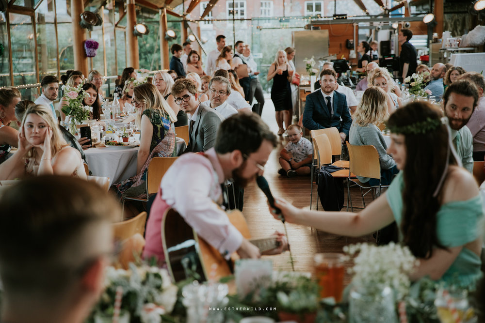 Norwich_Castle_Arcade_Grosvenor_Chip_Birdcage_Cathedral_Cloisters_Refectory_Wedding_Photography_Esther_Wild_Photographer_Norfolk_Kings_Lynn_3R8A2307.jpg