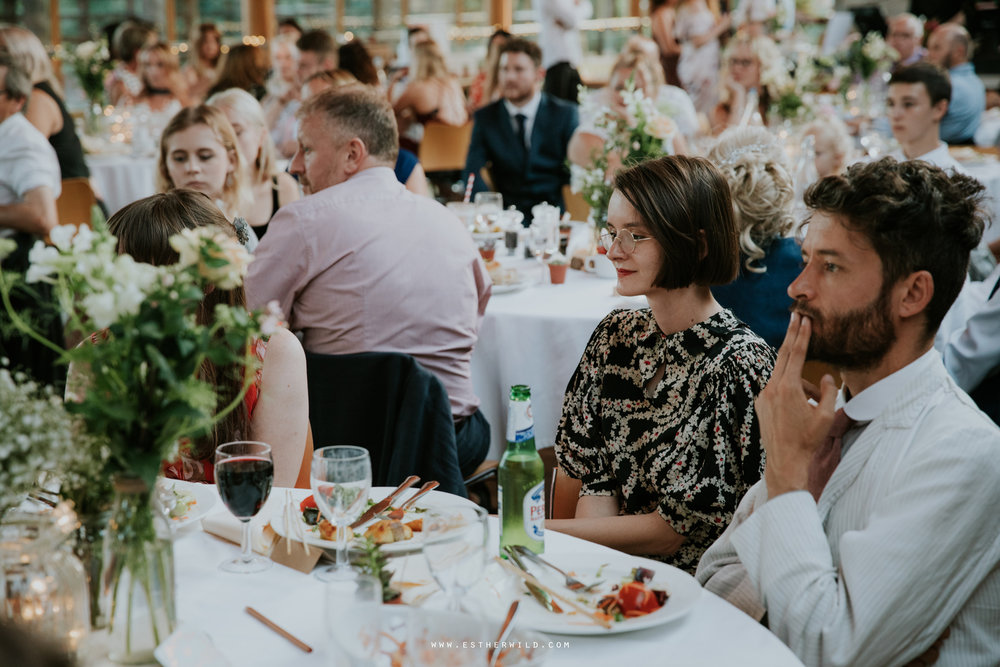 Norwich_Castle_Arcade_Grosvenor_Chip_Birdcage_Cathedral_Cloisters_Refectory_Wedding_Photography_Esther_Wild_Photographer_Norfolk_Kings_Lynn_3R8A2328.jpg