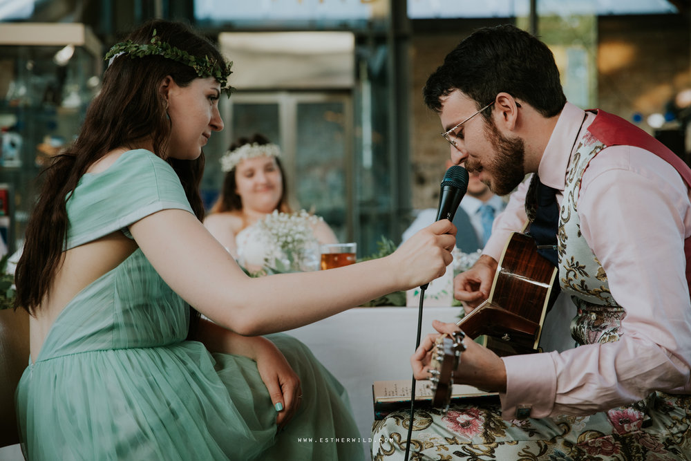 Norwich_Castle_Arcade_Grosvenor_Chip_Birdcage_Cathedral_Cloisters_Refectory_Wedding_Photography_Esther_Wild_Photographer_Norfolk_Kings_Lynn_3R8A2340.jpg