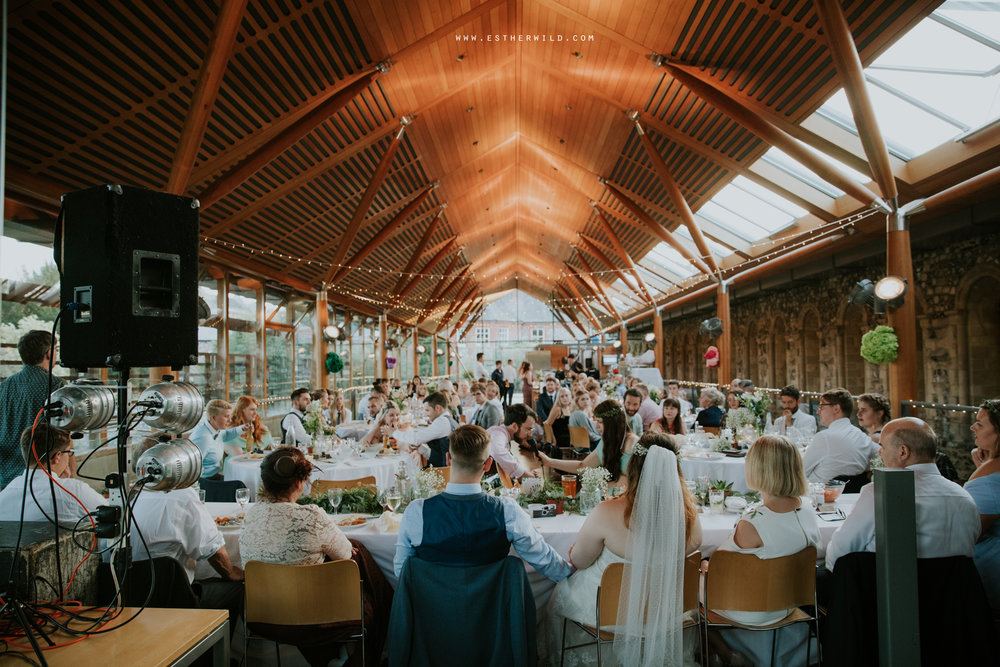 Norwich_Castle_Arcade_Grosvenor_Chip_Birdcage_Cathedral_Cloisters_Refectory_Wedding_Photography_Esther_Wild_Photographer_Norfolk_Kings_Lynn_3R8A2332.jpg