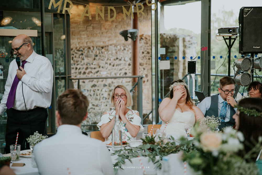 Norwich_Castle_Arcade_Grosvenor_Chip_Birdcage_Cathedral_Cloisters_Refectory_Wedding_Photography_Esther_Wild_Photographer_Norfolk_Kings_Lynn_3R8A2385.jpg