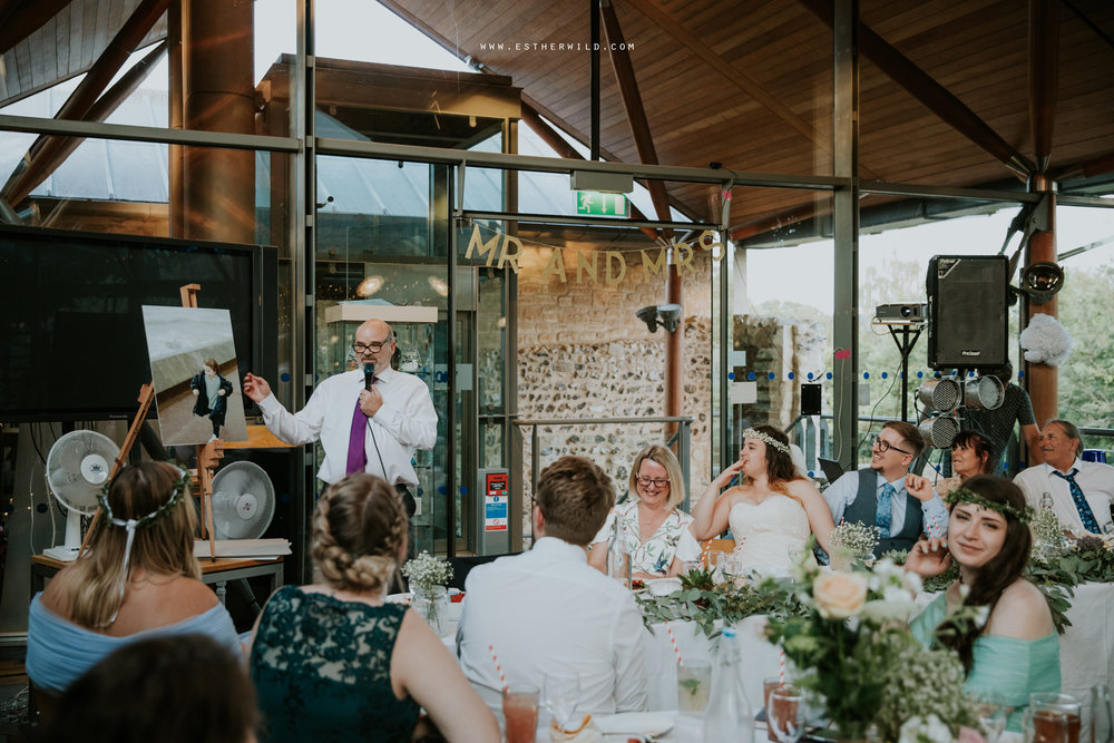 Norwich_Castle_Arcade_Grosvenor_Chip_Birdcage_Cathedral_Cloisters_Refectory_Wedding_Photography_Esther_Wild_Photographer_Norfolk_Kings_Lynn_3R8A2392.jpg