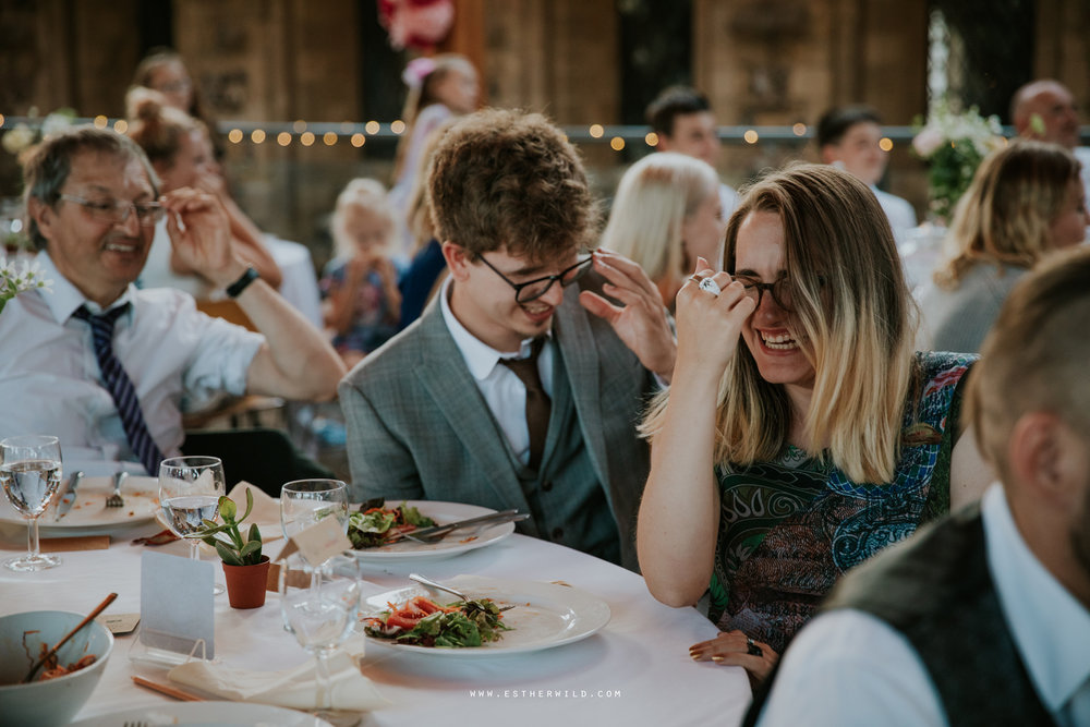 Norwich_Castle_Arcade_Grosvenor_Chip_Birdcage_Cathedral_Cloisters_Refectory_Wedding_Photography_Esther_Wild_Photographer_Norfolk_Kings_Lynn_3R8A2440.jpg