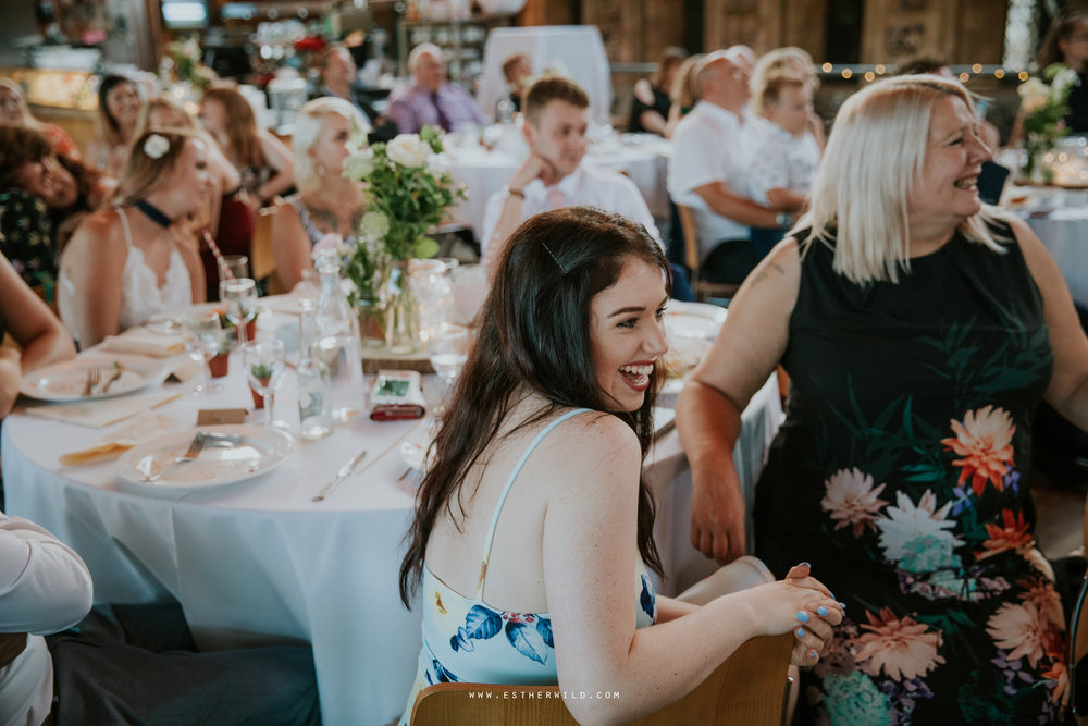 Norwich_Castle_Arcade_Grosvenor_Chip_Birdcage_Cathedral_Cloisters_Refectory_Wedding_Photography_Esther_Wild_Photographer_Norfolk_Kings_Lynn_3R8A2432.jpg