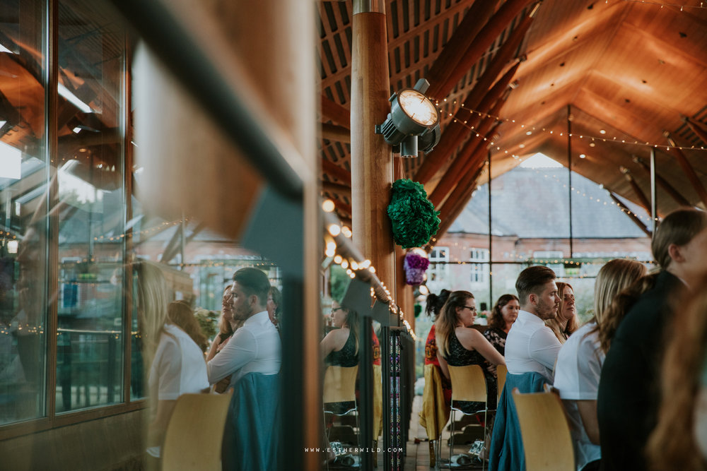 Norwich_Castle_Arcade_Grosvenor_Chip_Birdcage_Cathedral_Cloisters_Refectory_Wedding_Photography_Esther_Wild_Photographer_Norfolk_Kings_Lynn_3R8A2466.jpg