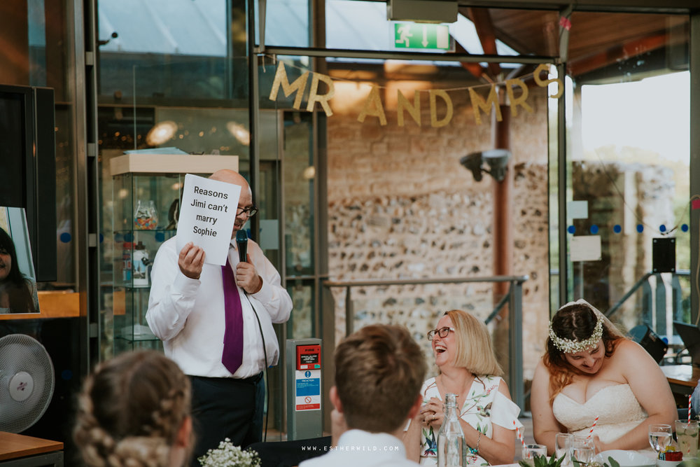 Norwich_Castle_Arcade_Grosvenor_Chip_Birdcage_Cathedral_Cloisters_Refectory_Wedding_Photography_Esther_Wild_Photographer_Norfolk_Kings_Lynn_3R8A2495.jpg