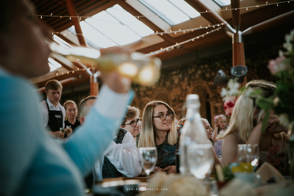Norwich_Castle_Arcade_Grosvenor_Chip_Birdcage_Cathedral_Cloisters_Refectory_Wedding_Photography_Esther_Wild_Photographer_Norfolk_Kings_Lynn_3R8A2467.jpg