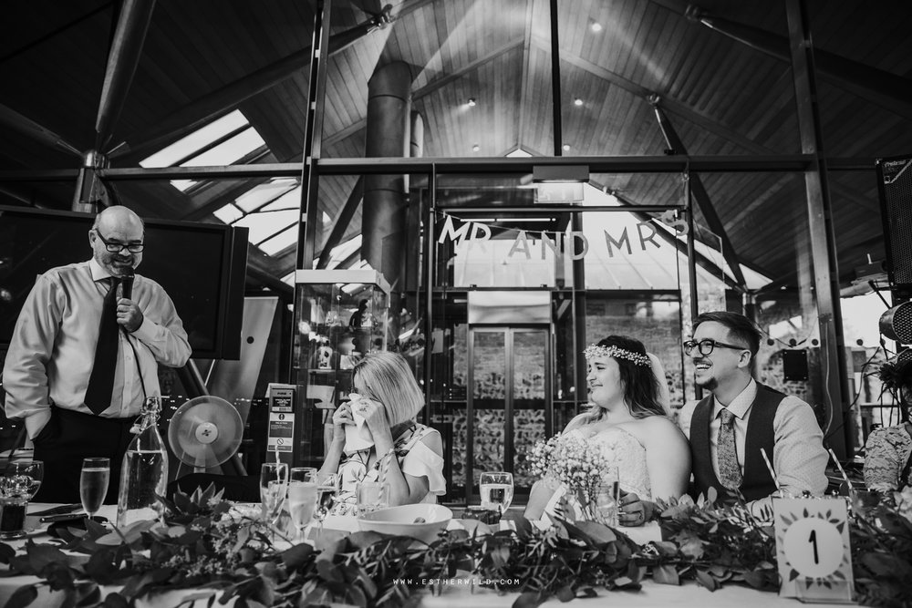 Norwich_Castle_Arcade_Grosvenor_Chip_Birdcage_Cathedral_Cloisters_Refectory_Wedding_Photography_Esther_Wild_Photographer_Norfolk_Kings_Lynn_3R8A2520-2.jpg
