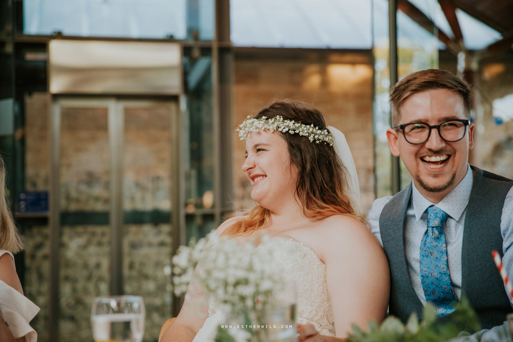 Norwich_Castle_Arcade_Grosvenor_Chip_Birdcage_Cathedral_Cloisters_Refectory_Wedding_Photography_Esther_Wild_Photographer_Norfolk_Kings_Lynn_3R8A2516.jpg