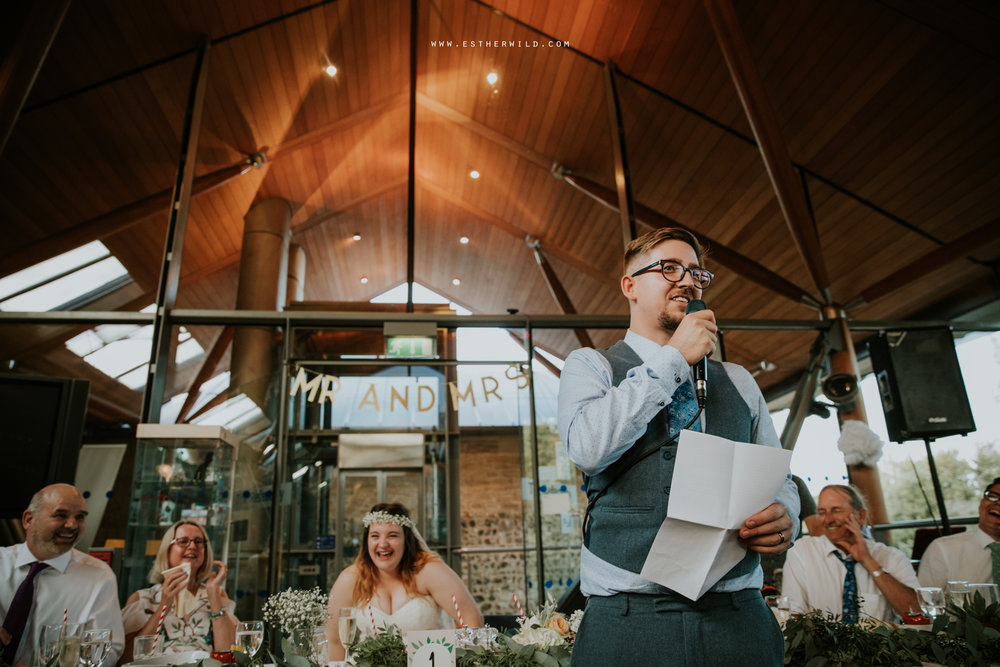 Norwich_Castle_Arcade_Grosvenor_Chip_Birdcage_Cathedral_Cloisters_Refectory_Wedding_Photography_Esther_Wild_Photographer_Norfolk_Kings_Lynn_3R8A2572.jpg