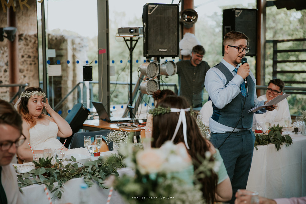 Norwich_Castle_Arcade_Grosvenor_Chip_Birdcage_Cathedral_Cloisters_Refectory_Wedding_Photography_Esther_Wild_Photographer_Norfolk_Kings_Lynn_3R8A2594.jpg