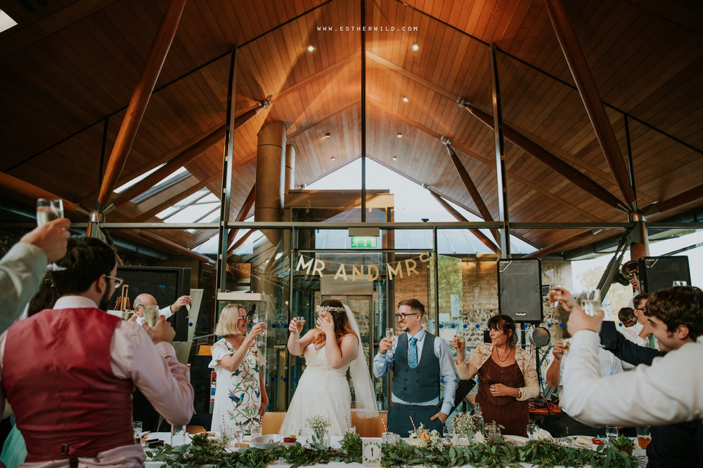 Norwich_Castle_Arcade_Grosvenor_Chip_Birdcage_Cathedral_Cloisters_Refectory_Wedding_Photography_Esther_Wild_Photographer_Norfolk_Kings_Lynn_3R8A2538.jpg
