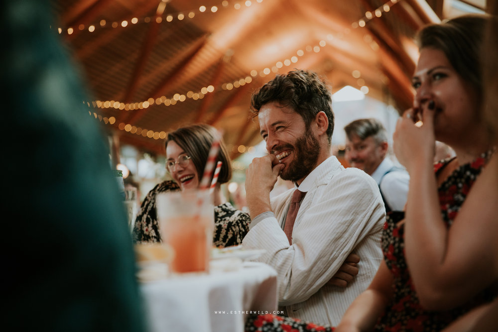 Norwich_Castle_Arcade_Grosvenor_Chip_Birdcage_Cathedral_Cloisters_Refectory_Wedding_Photography_Esther_Wild_Photographer_Norfolk_Kings_Lynn_3R8A2668.jpg