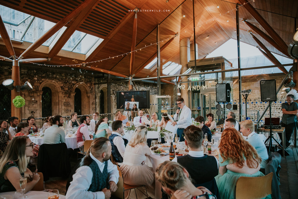Norwich_Castle_Arcade_Grosvenor_Chip_Birdcage_Cathedral_Cloisters_Refectory_Wedding_Photography_Esther_Wild_Photographer_Norfolk_Kings_Lynn_3R8A2857.jpg