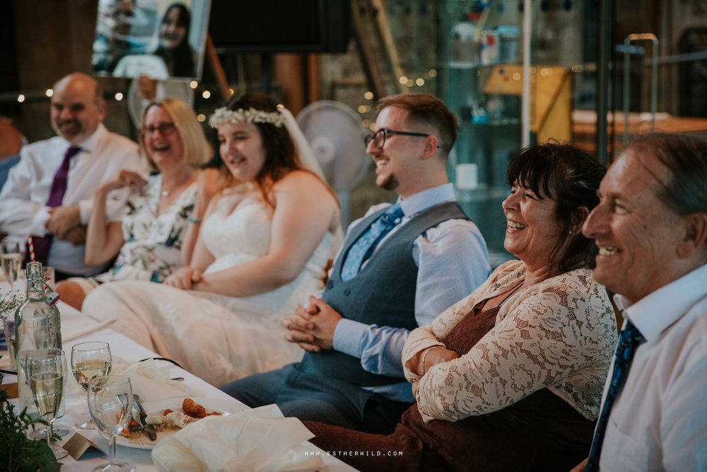Norwich_Castle_Arcade_Grosvenor_Chip_Birdcage_Cathedral_Cloisters_Refectory_Wedding_Photography_Esther_Wild_Photographer_Norfolk_Kings_Lynn_3R8A2877.jpg