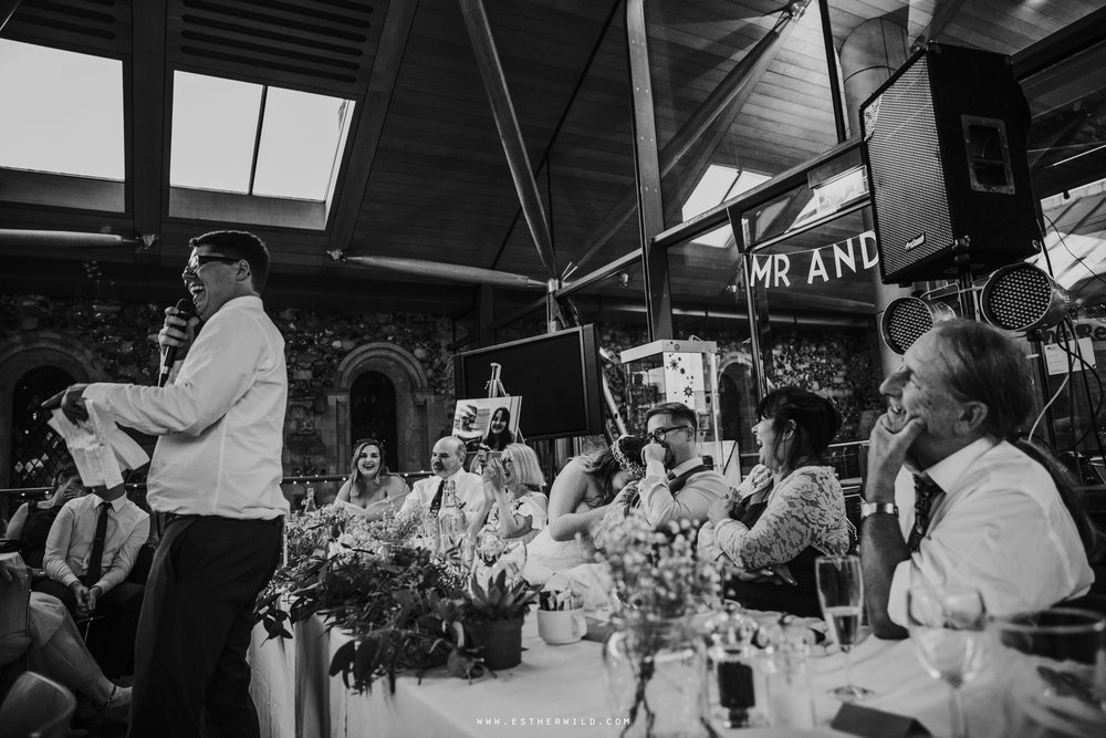 Norwich_Castle_Arcade_Grosvenor_Chip_Birdcage_Cathedral_Cloisters_Refectory_Wedding_Photography_Esther_Wild_Photographer_Norfolk_Kings_Lynn_3R8A2934-2.jpg