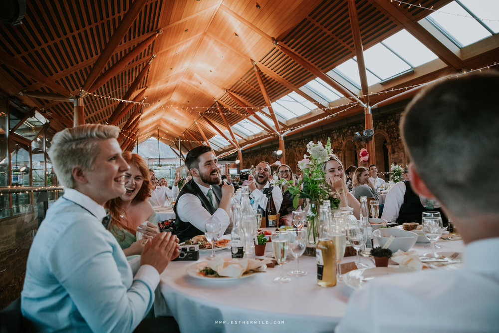 Norwich_Castle_Arcade_Grosvenor_Chip_Birdcage_Cathedral_Cloisters_Refectory_Wedding_Photography_Esther_Wild_Photographer_Norfolk_Kings_Lynn_3R8A2975.jpg