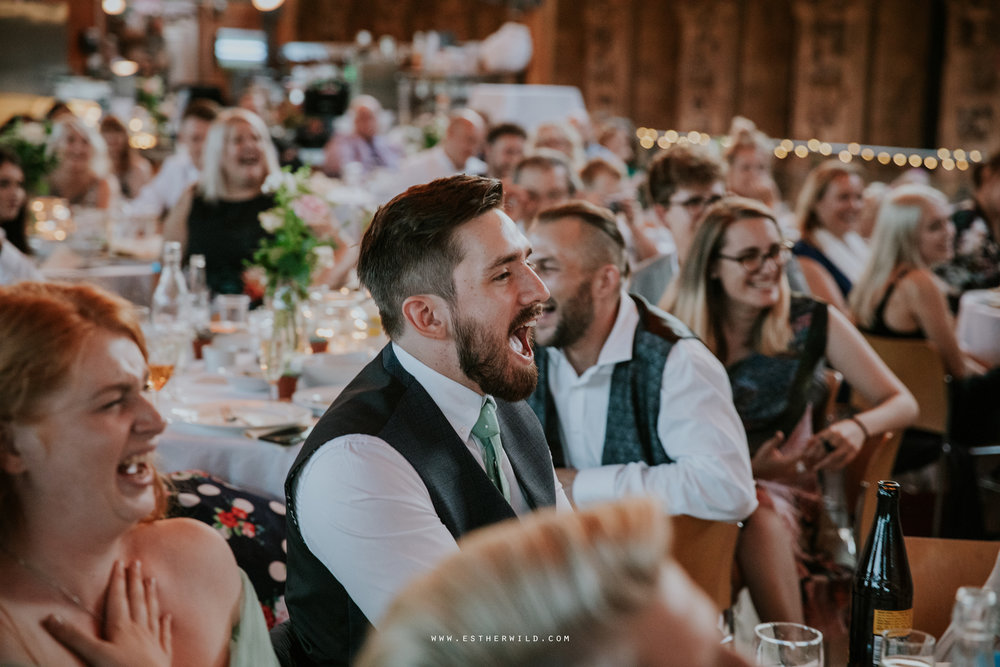 Norwich_Castle_Arcade_Grosvenor_Chip_Birdcage_Cathedral_Cloisters_Refectory_Wedding_Photography_Esther_Wild_Photographer_Norfolk_Kings_Lynn_3R8A3004.jpg