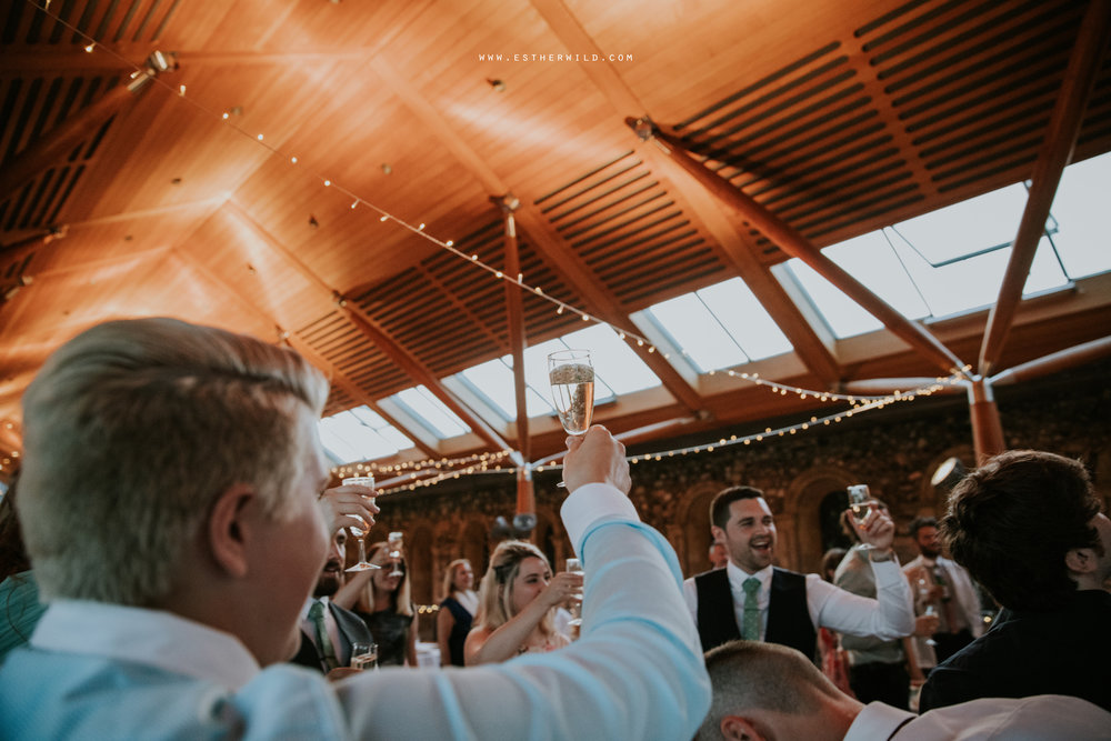 Norwich_Castle_Arcade_Grosvenor_Chip_Birdcage_Cathedral_Cloisters_Refectory_Wedding_Photography_Esther_Wild_Photographer_Norfolk_Kings_Lynn_3R8A3100.jpg