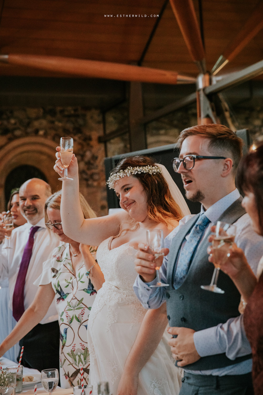 Norwich_Castle_Arcade_Grosvenor_Chip_Birdcage_Cathedral_Cloisters_Refectory_Wedding_Photography_Esther_Wild_Photographer_Norfolk_Kings_Lynn_3R8A3114.jpg