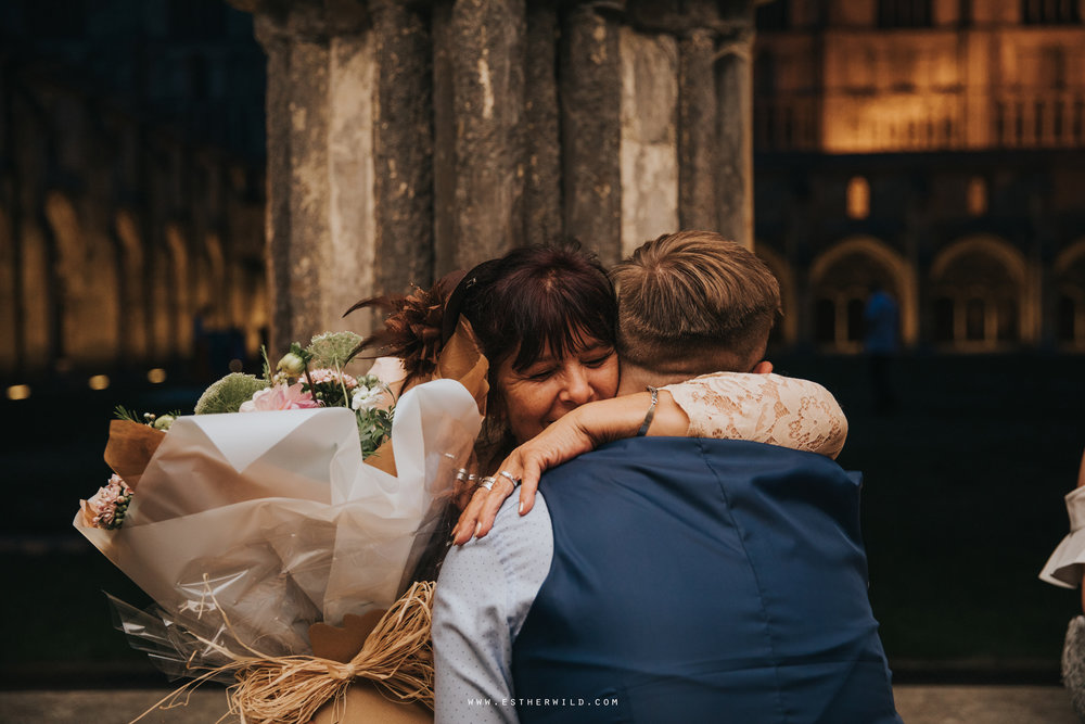 Norwich_Castle_Arcade_Grosvenor_Chip_Birdcage_Cathedral_Cloisters_Refectory_Wedding_Photography_Esther_Wild_Photographer_Norfolk_Kings_Lynn_3R8A3169.jpg