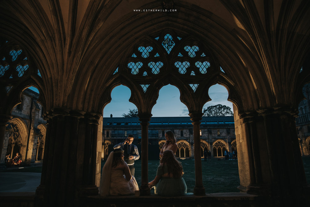 Norwich_Castle_Arcade_Grosvenor_Chip_Birdcage_Cathedral_Cloisters_Refectory_Wedding_Photography_Esther_Wild_Photographer_Norfolk_Kings_Lynn_3R8A3157.jpg