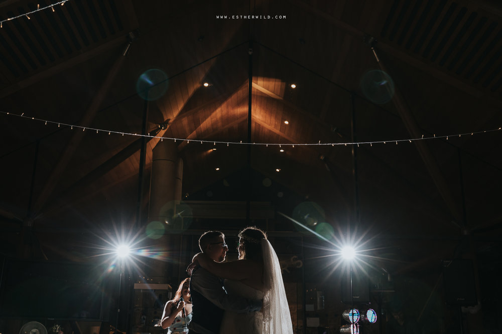 Norwich_Castle_Arcade_Grosvenor_Chip_Birdcage_Cathedral_Cloisters_Refectory_Wedding_Photography_Esther_Wild_Photographer_Norfolk_Kings_Lynn_3R8A3221.jpg