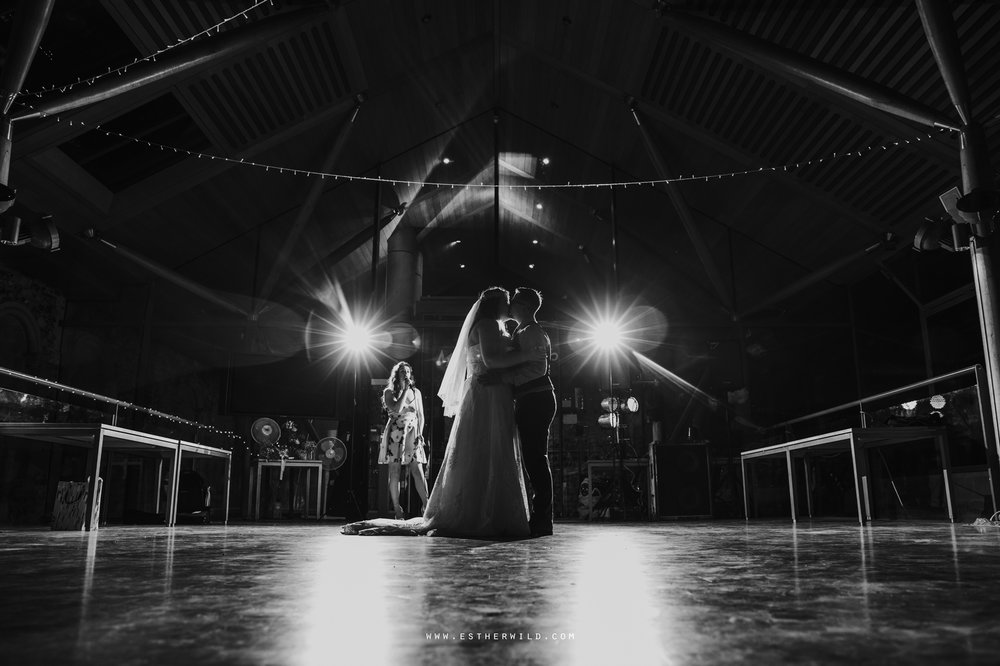 Norwich_Castle_Arcade_Grosvenor_Chip_Birdcage_Cathedral_Cloisters_Refectory_Wedding_Photography_Esther_Wild_Photographer_Norfolk_Kings_Lynn_3R8A3229-2.jpg
