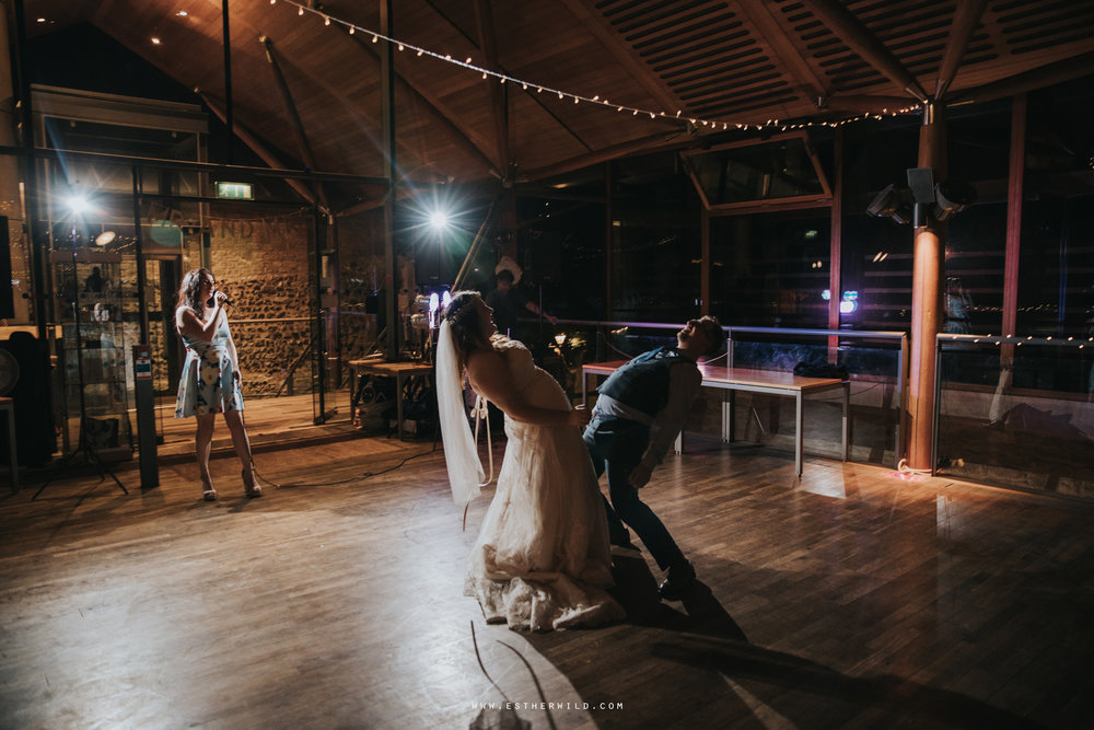Norwich_Castle_Arcade_Grosvenor_Chip_Birdcage_Cathedral_Cloisters_Refectory_Wedding_Photography_Esther_Wild_Photographer_Norfolk_Kings_Lynn_3R8A3244.jpg
