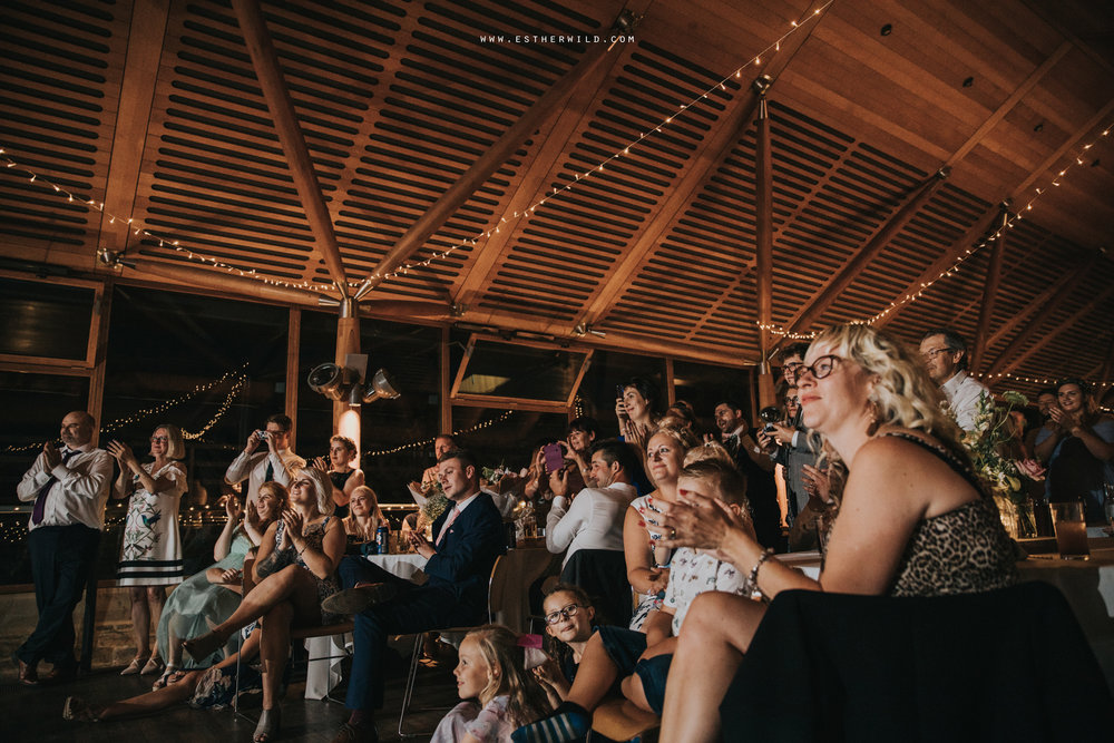 Norwich_Castle_Arcade_Grosvenor_Chip_Birdcage_Cathedral_Cloisters_Refectory_Wedding_Photography_Esther_Wild_Photographer_Norfolk_Kings_Lynn_3R8A3254.jpg