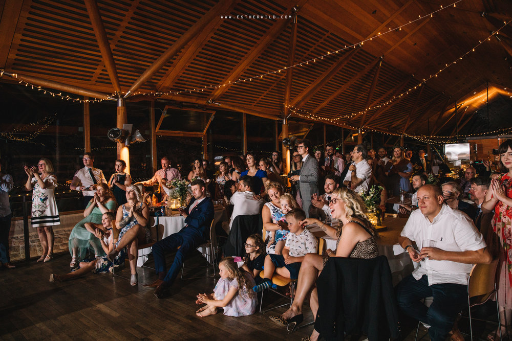 Norwich_Castle_Arcade_Grosvenor_Chip_Birdcage_Cathedral_Cloisters_Refectory_Wedding_Photography_Esther_Wild_Photographer_Norfolk_Kings_Lynn_3R8A3305.jpg