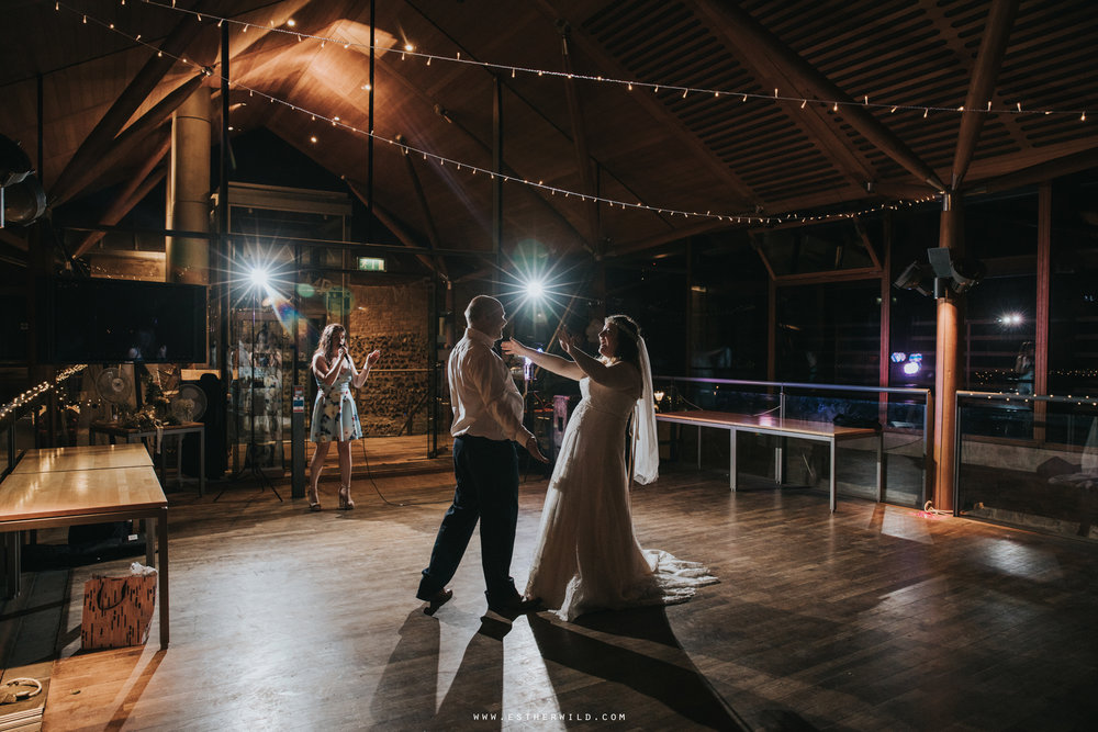 Norwich_Castle_Arcade_Grosvenor_Chip_Birdcage_Cathedral_Cloisters_Refectory_Wedding_Photography_Esther_Wild_Photographer_Norfolk_Kings_Lynn_3R8A3277.jpg