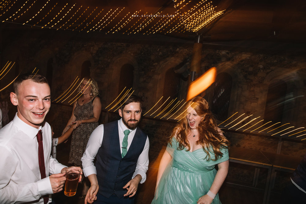 Norwich_Castle_Arcade_Grosvenor_Chip_Birdcage_Cathedral_Cloisters_Refectory_Wedding_Photography_Esther_Wild_Photographer_Norfolk_Kings_Lynn_3R8A3325.jpg