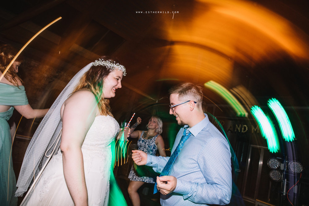 Norwich_Castle_Arcade_Grosvenor_Chip_Birdcage_Cathedral_Cloisters_Refectory_Wedding_Photography_Esther_Wild_Photographer_Norfolk_Kings_Lynn_3R8A3330.jpg